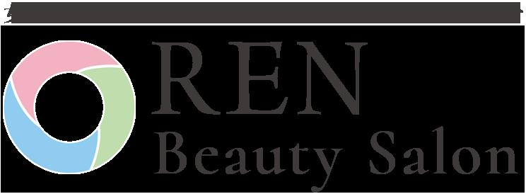 REN Beauty Salonの紹介画像